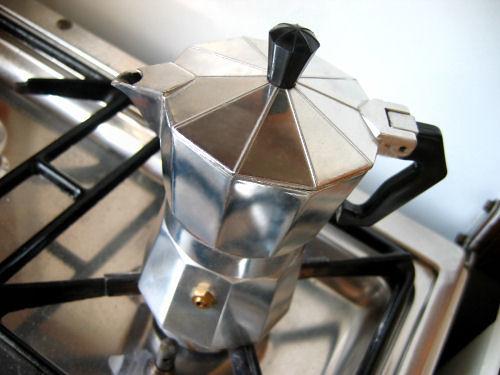 my coffee cup by sokole oko