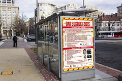 Dni Sokółki 2015 Plakat