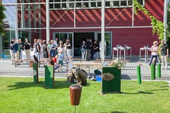 """Familien- und Sommerfest 2015 • <a style=""""font-size:0.8em;"""" href=""""http://www.flickr.com/photos/91989086@N06/19253217689/"""" target=""""_blank"""">View on Flickr</a>"""