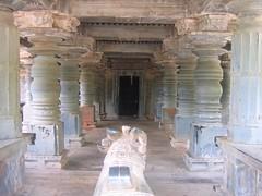 KALASI Temple Photography By Chinmaya M.Rao  (111)