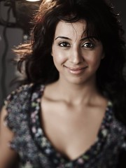 South Actress SANJJANAA Unedited Hot Exclusive Sexy Photos Set-21 (148)