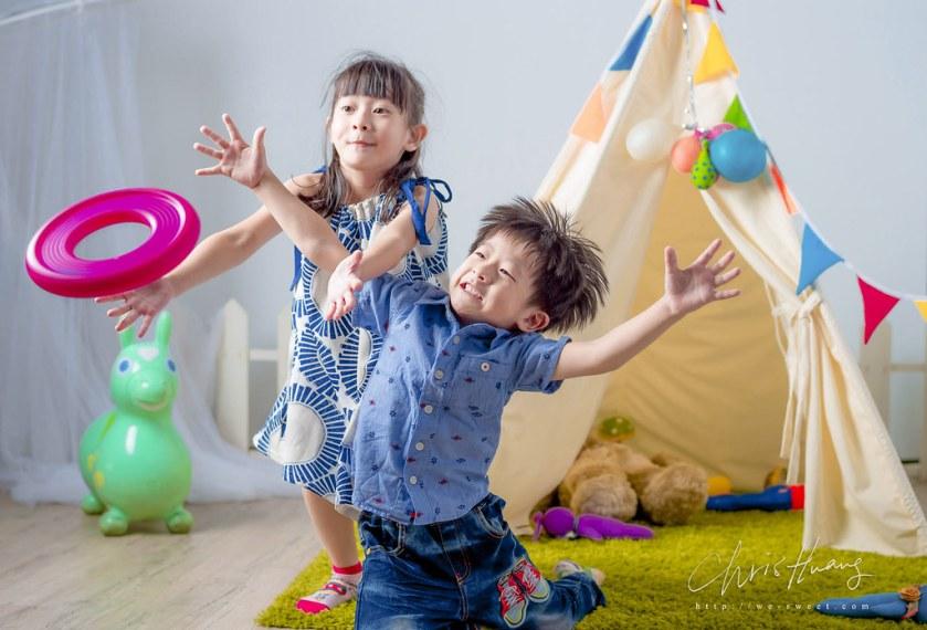 桃園台北新竹全家福兒童寫真親子照推薦喜恩影像-012.jpg