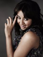 South Actress SANJJANAA Unedited Hot Exclusive Sexy Photos Set-21 (97)