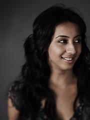 South Actress SANJJANAA Unedited Hot Exclusive Sexy Photos Set-21 (43)