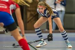 HockeyshootMCM_9152_20170204.jpg