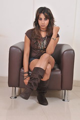 South Actress SANJJANAA Unedited Hot Exclusive Sexy Photos Set-16 (35)