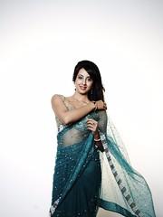 South Actress SANJJANAA Unedited Hot Exclusive Sexy Photos Set-18 (5)