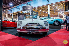 Interclassics 2017-1