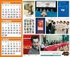 Calendari 2017 CCC