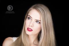 MeganHeadshot60