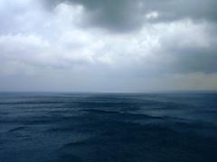 Ikaria 139 (isl_gr (away on an odyssey)) Tags: sea beauty squall island ikaria icaria  aegean greece depth concealed equinox theisland squalls    trombamarina