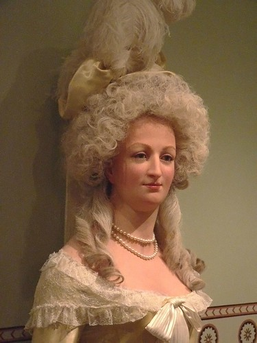 BEAUTY Hairstyles And Its History