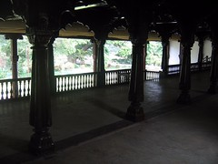 Shivappa Nayaka Palace of Shivamogga Photography By Chinmaya M.Rao  (27)