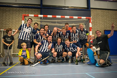 Hockeyshoot_NAC4061_20170205.jpg