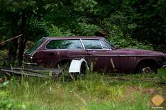 Cinecars autokerkhof-79