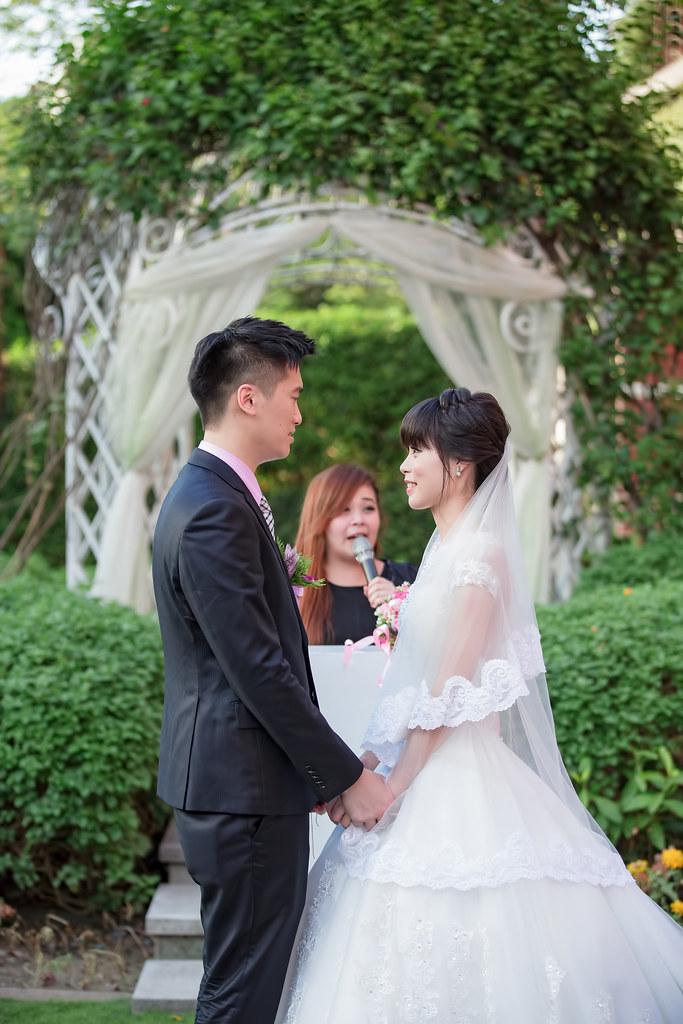 維多麗亞酒店,台北婚攝,戶外婚禮,維多麗亞酒店婚攝,婚攝,冠文&郁潔099
