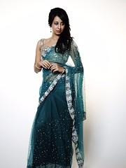 South Actress SANJJANAA Unedited Hot Exclusive Sexy Photos Set-18 (113)