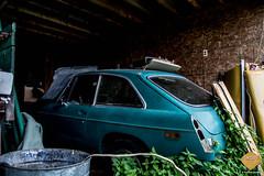 Cinecars autokerkhof-48