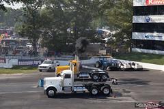 Diesel Nats-114
