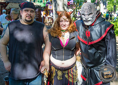 MI Ren Fest Revisted3