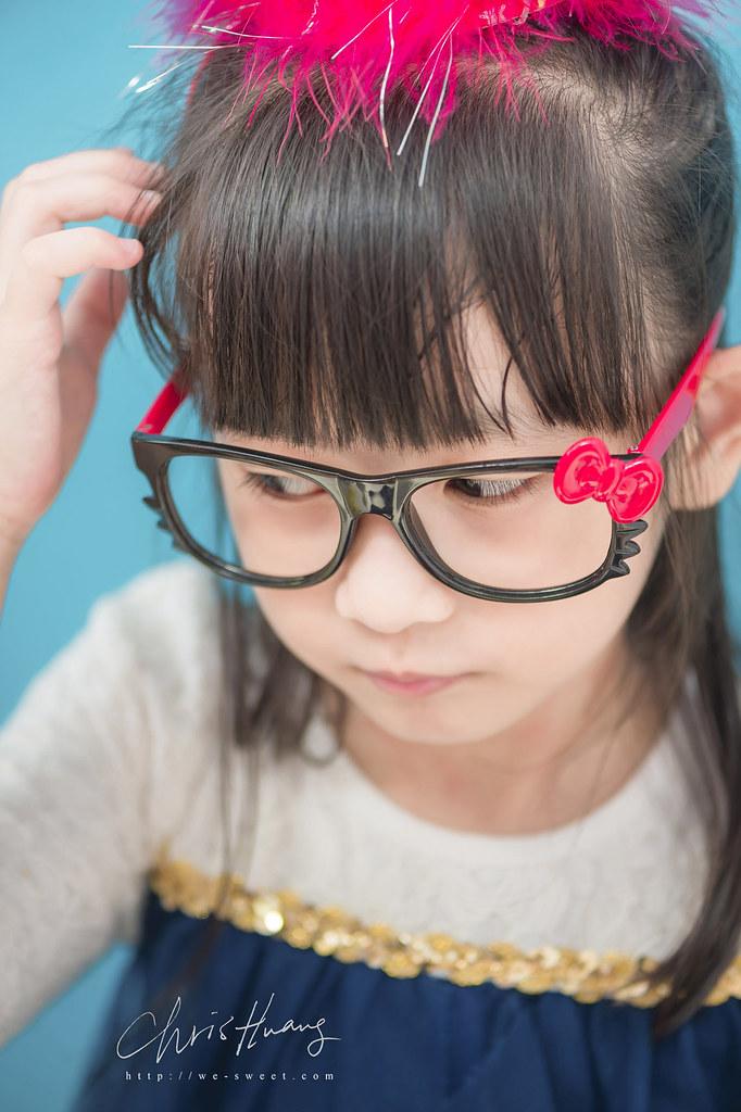 桃園台北新竹全家福兒童寫真親子照推薦喜恩影像-018.jpg