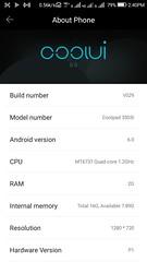 32864769465 e422263e4c m - Coolpad Mega 3 (Triple SIM) Review