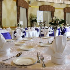 Wedding Chair Covers Montreal Desk No Swivel The World S Best Photos Of Chaircovers And Headtable Flickr Hive Mind Reception Decoration Buffet Il Gabbiano Img 0546 A Timeless Celebration Tags Flowers