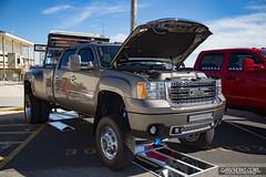 SeaSide Truck Show-21