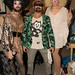 Bonkerz with Trixie Mattel and Rica Shay 032