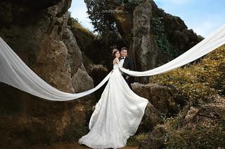 Photographer 林子揚 linzihyang.com Lin Zih-Yang Photography Studio-林子揚  #自主婚紗 #婚禮紀錄 #活動紀錄 #婚紗 #寫真 #墾丁 #墾丁婚紗 #婚紗外拍 #prewedding  #wedding