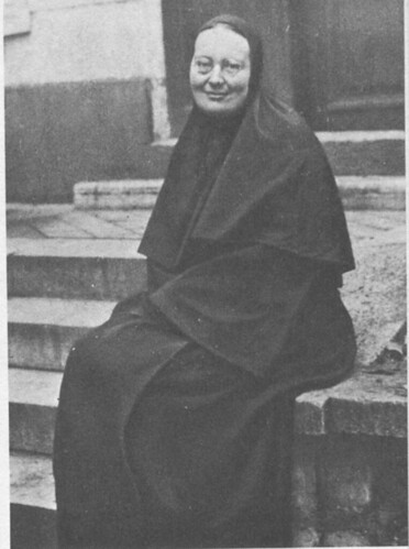 Oσία Μητέρα Μαρία του Παρισιού, Μαρία Σκόμπτσοβα - Μία εν Χριστώ Σαλή στους μοντέρνους καιρούς | Ορθοδοξία | Ορθοδοξία | orthodoxiaonline |  |  Oσία Μητέρα Μαρία του Παρισιού |  Ορθοδοξία | Ορθοδοξία | orthodoxiaonline