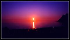 midnight sun - 06/2005