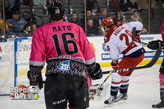 "2017-02-10 Rush vs Americans (Pink at the Rink) • <a style=""font-size:0.8em;"" href=""http://www.flickr.com/photos/96732710@N06/32690255272/"" target=""_blank"">View on Flickr</a>"