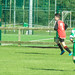 13 D1 Trim Celtic v Newtown United September 12, 2015 17