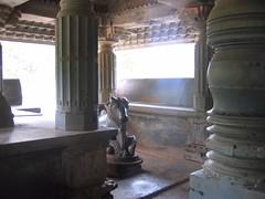 KALASI Temple Photography By Chinmaya M.Rao  (171)
