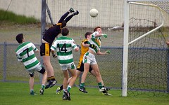 U16FCLmacroryvKilleeshil078GoalAction