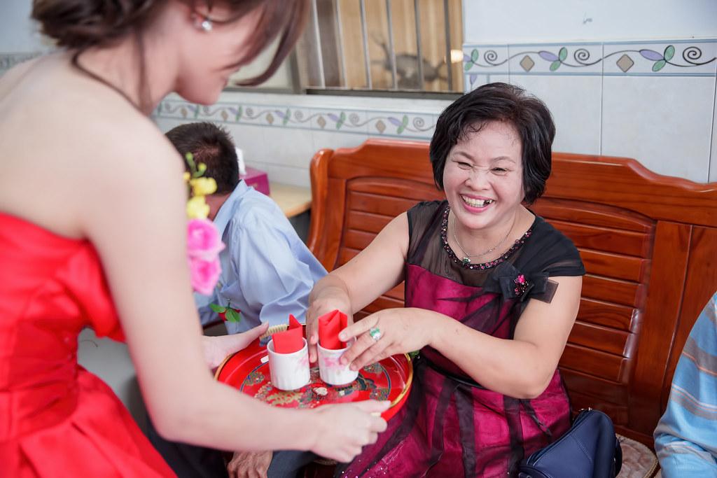 台中婚攝,福宴國際創意美食,清水福宴國際創意美食,福宴婚攝,婚攝,原祥&琇琪024