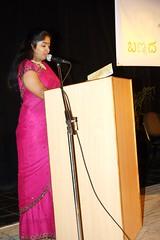 BANNADHA CHITTE Childrens Songs Audio Album Releasing Event Photos (51)