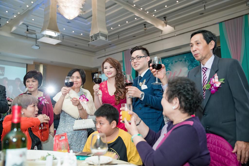 台北花園大酒店,花園大酒店,台北婚攝,花園大酒店婚攝,婚攝卡樂,Edgar&Allie203