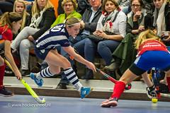 HockeyshootMCM_9378_20170204.jpg