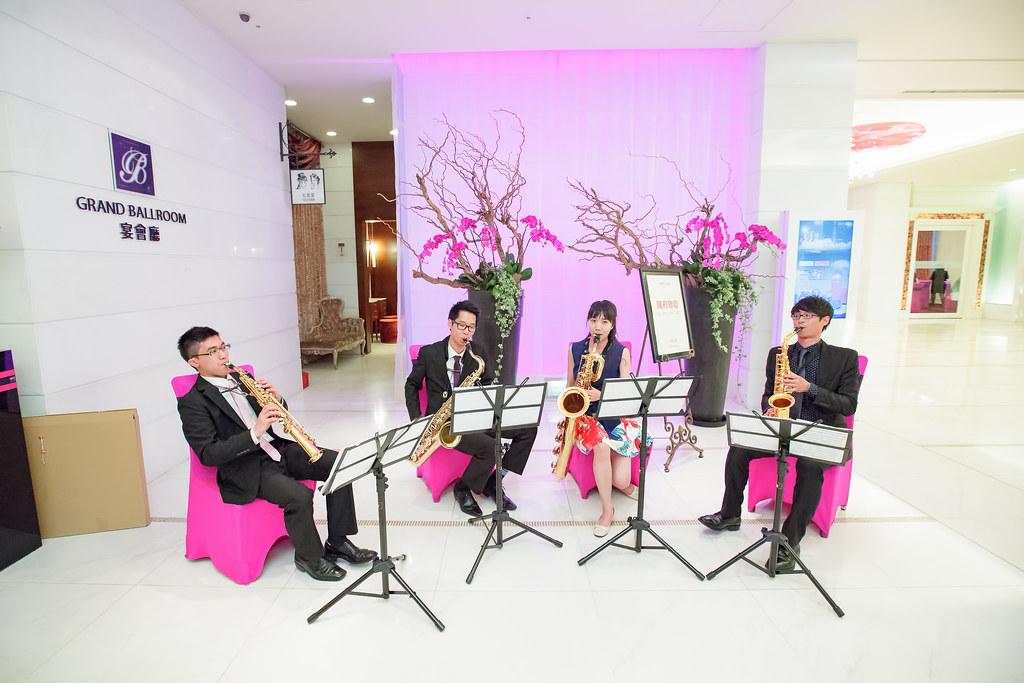 維多麗亞酒店,台北婚攝,戶外婚禮,維多麗亞酒店婚攝,婚攝,冠文&郁潔108