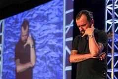 Scott Stratten keynote 20 - HighEdWeb 2015.jpg