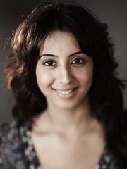 South Actress SANJJANAA Unedited Hot Exclusive Sexy Photos Set-21 (136)