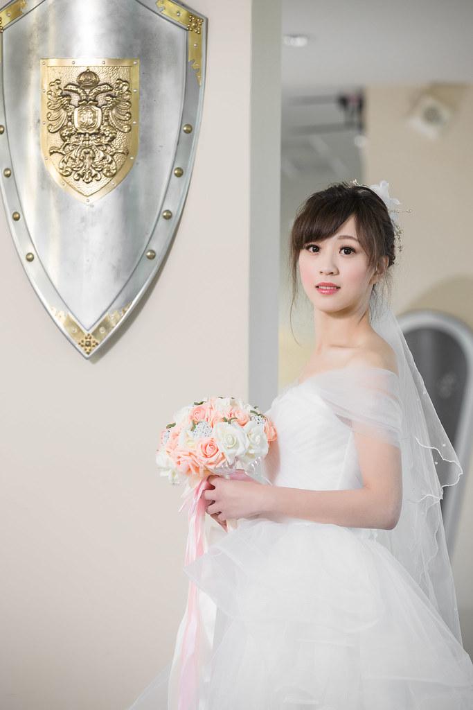 君洋城堡,自助婚紗,桃園婚紗,婚紗攝影,城堡婚紗,君洋城堡婚紗,婚攝卡樂,虹吟02