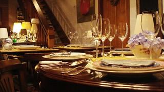 provence-cottage-restaurante2_1
