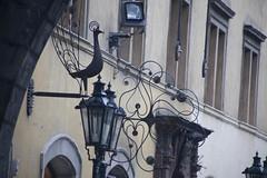 Praag_37
