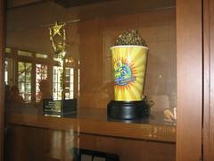 Movie award