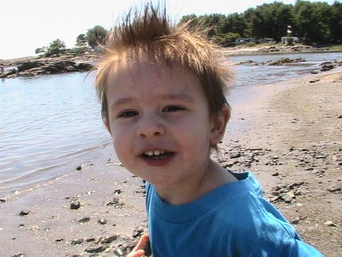 2006-08-06-neddick-j-spikes