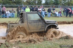 Down N Dirty 00035