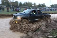 Down N Dirty 00142